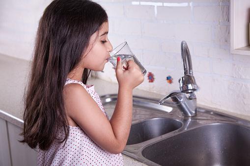 Alzein Pediatric Lead Poisoning