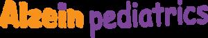 Alzein Banner Logo